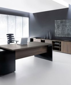 Mito- Executive Desk