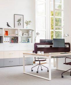 OGI Q- Workstations
