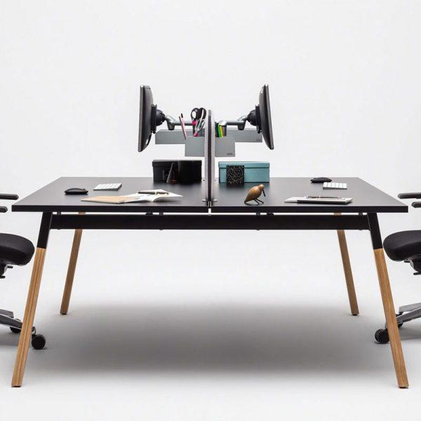 OGI W- Workstations