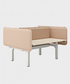 Ergo Furniture Systems