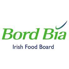 Board Bia Logo