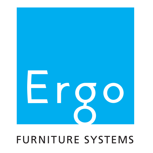 Ergo Furniture Systems Ireland