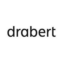 drabert