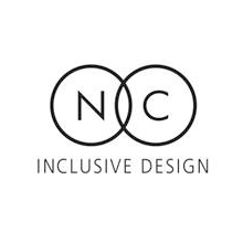 nc-inclusive-design